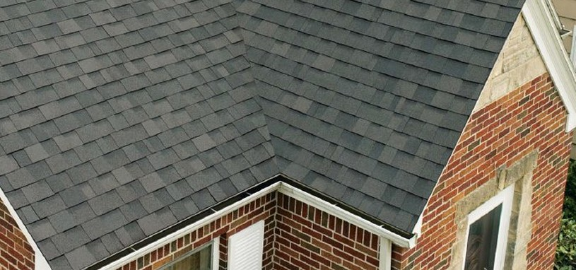 Asphalt Shingles Better Way Roofing
