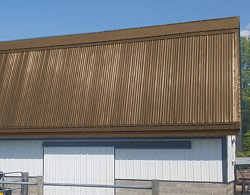 new-metal-roofing